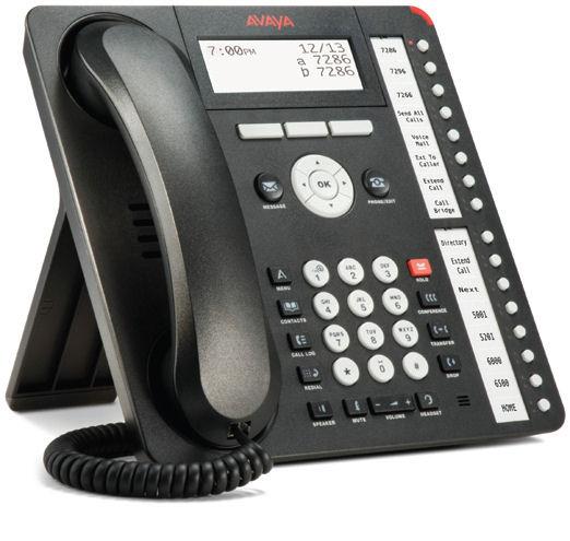 avaya b159 conference phone manual